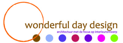 Wonderful Day Design